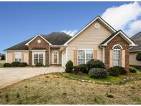 View 2028 Galena Chase Dr Indian Trail NC