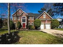 View 3624 Brownes Ferry Rd Charlotte NC