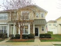View 833 Gentlewinds Ct # 123 Fort Mill SC
