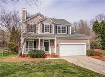 View 9215 Torrence Crossing Dr Huntersville NC