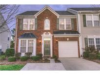 View 193 Snead Rd # 88 Fort Mill SC