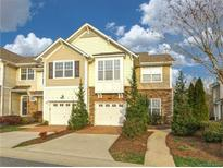 View 730 Petersburg Dr # 730 Fort Mill SC