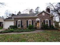 View 6707 Hickory Trace Dr Charlotte NC
