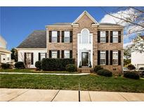 View 6604 Olmsford Dr Huntersville NC
