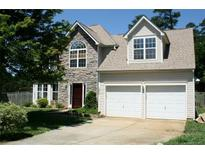 View 4503 New House Dr Charlotte NC