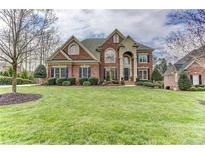 View 7505 Meadowgate Ln Marvin NC