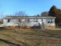View 5811 Cedarbrook Ct Stanley NC