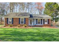 View 7826 Winterset Dr Charlotte NC