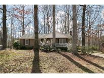 View 10618 Wood Meadow Dr Charlotte NC