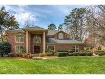 View 8600 Brownes Pond Ln Charlotte NC