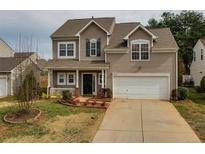 View 14927 Jerpoint Abby Dr Charlotte NC