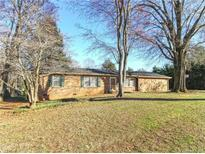 View 1910 Lucille St Statesville NC