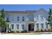 View 198 Singleton Rd # Lot 602 Mooresville NC