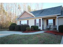 View 725 Shuttles Way # 19 Fort Mill SC