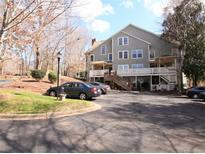View 6039 Gray Gate Ln # F Charlotte NC