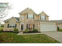 View 7760 Cotswold Ct Charlotte NC
