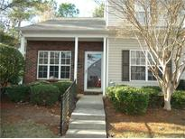 View 9505 Terrier Way # 101 Charlotte NC