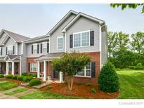 View 10556 Stoneacre Ct # 200 Pineville NC