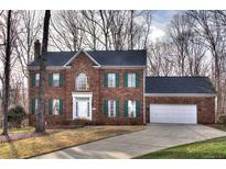 View 1215 Briarmore Dr Indian Trail NC