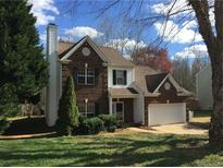 View 125 Creek Side Dr Fort Mill SC