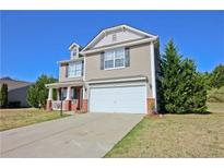 View 15206 Edgewater Forest Ln Charlotte NC