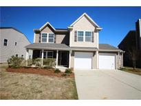 View 947 Pointe Andrews Dr Concord NC