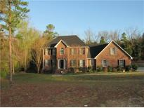 View 4161 Berry Hill Ct Concord NC