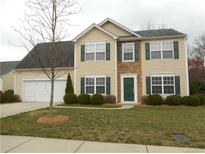 View 1017 Southwind Trail Dr Indian Trail NC
