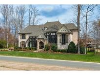 View 8104 Skyecroft Commons Dr Waxhaw NC