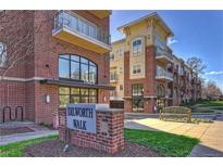 View 1903 Kenilworth Ave # 110 Charlotte NC