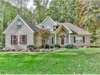 View 430 Farm Branch Dr Fort Mill SC