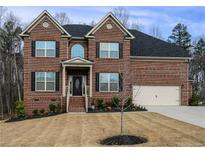 View 495 Kimbrell Crossing Dr Fort Mill SC