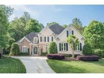 View 9331 Whispering Wind Dr Charlotte NC