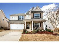 View 575 Marthas View Nw Dr Huntersville NC