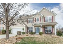 View 5802 Lindley Crescent Dr Indian Trail NC