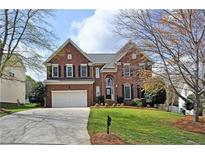 View 6310 Red Maple Dr Charlotte NC