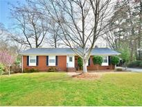 View 3112 Dunaire Dr Charlotte NC