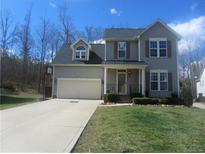 View 190 Athena Pl Fort Mill SC