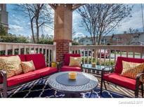 View 17131 Red Feather Dr # 17131 Charlotte NC