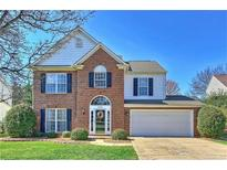 View 9718 Winged Trail Ct Charlotte NC
