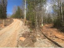 View 1242 Hidden Valley Rd Taylorsville NC