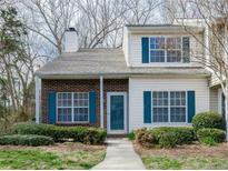 View 12601 Tucker Crossing Ln # 12601 Charlotte NC