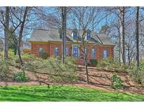 View 5935 Derry Hill Pl Charlotte NC