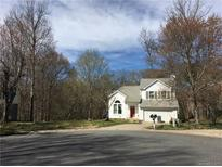 View 3001 Swanquarter Dr Charlotte NC