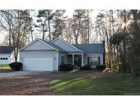 View 8307 Holbrook Square Ct Charlotte NC