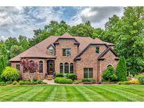 View 8523 Rolling Fields Rd Charlotte NC