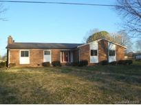 View 516 Kingfield Sw Dr Concord NC