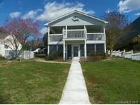 View 256 Strand Dr New London NC