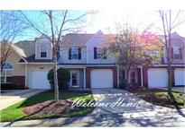 View 9951 Reindeer Way Ln # 6602 Charlotte NC