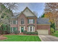 View 6811 Curlee Ct Charlotte NC